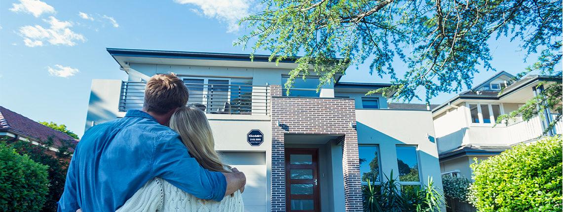 Checklist de protección para el hogar y la calle